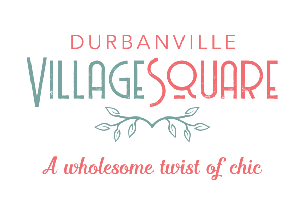 Durbanville Village Square