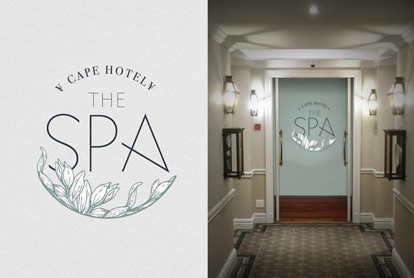 Cape Hotel SPA